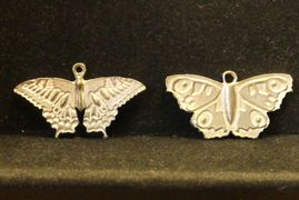 Schmetterling Set